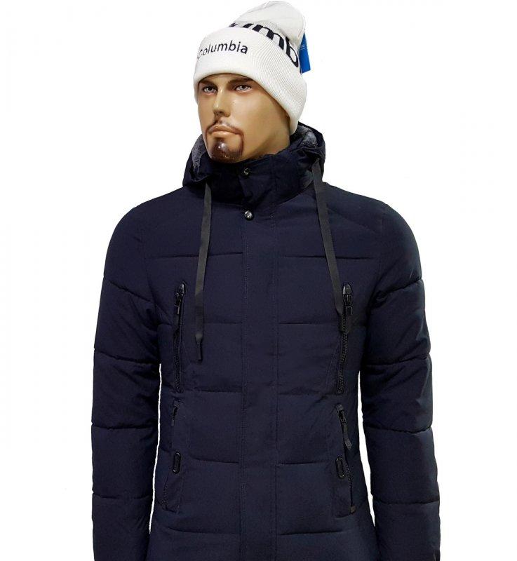 Купить Мужская зимняя куртка Aite