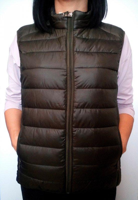 Buy Waistcoats and sleeveless jackets