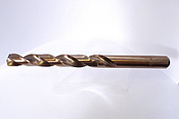 Купить Сверло ц/хв Ф 5.0 Р6М5К5 длинная серия