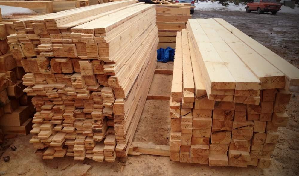 价格方木 在 世界市场