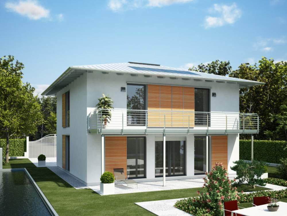 proyectos de casa privadas casas de campo comprar. Black Bedroom Furniture Sets. Home Design Ideas