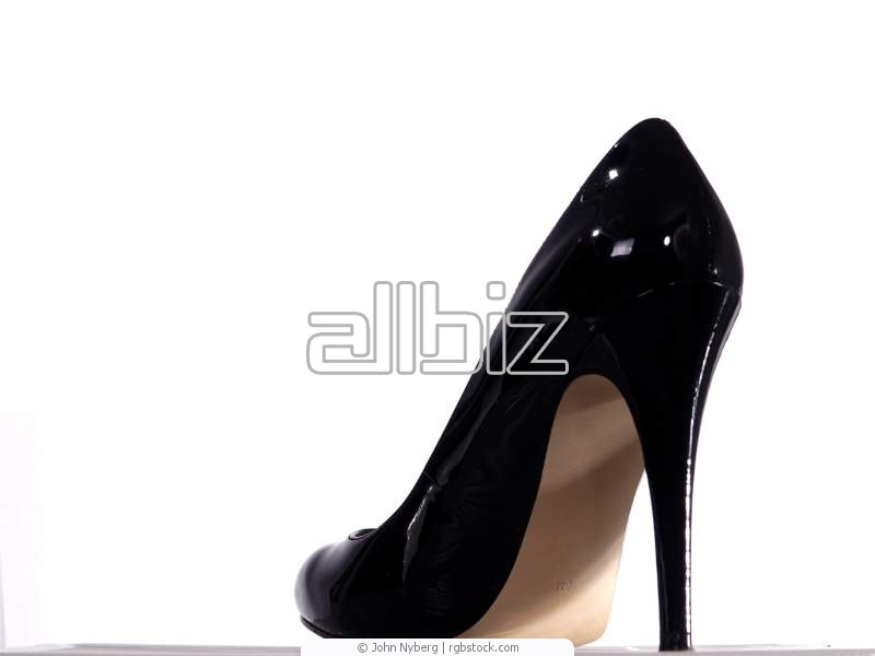 f99e4aff3 Обувь больших размеров Харьков, продажа, опт купить в Харькове