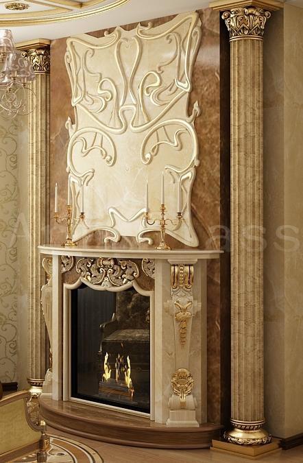 Настенное зеркало - любые формы и размеры, эксклюзивное оформление с помощью новейших технологий. Воплотим Ваши пожелания и креативные идеи в реальность.