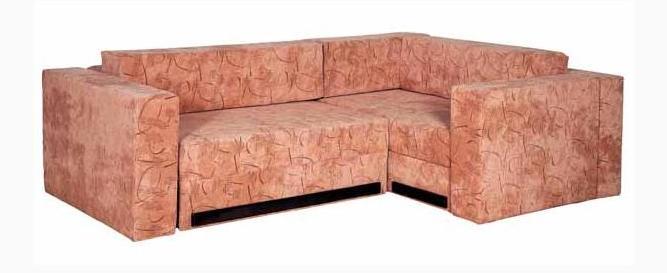 Купить Угловой диван мадрид для гостинной