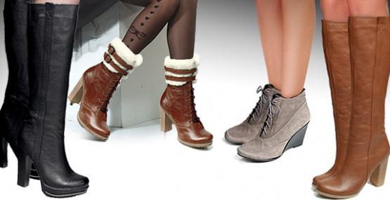7f2cc1492695 Ботинки женские кожаные, опт, купить в Украине. купить в Харькове