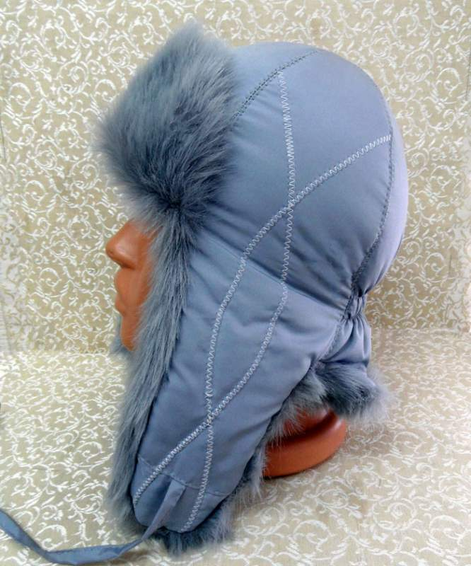 Детские шапки оптом и головные уборы от