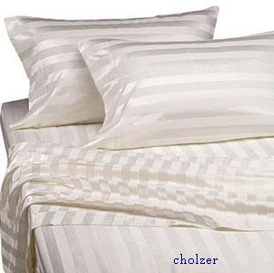 Постельное бельё сатиновое для отелей купить в Киеве 3429708da1a99