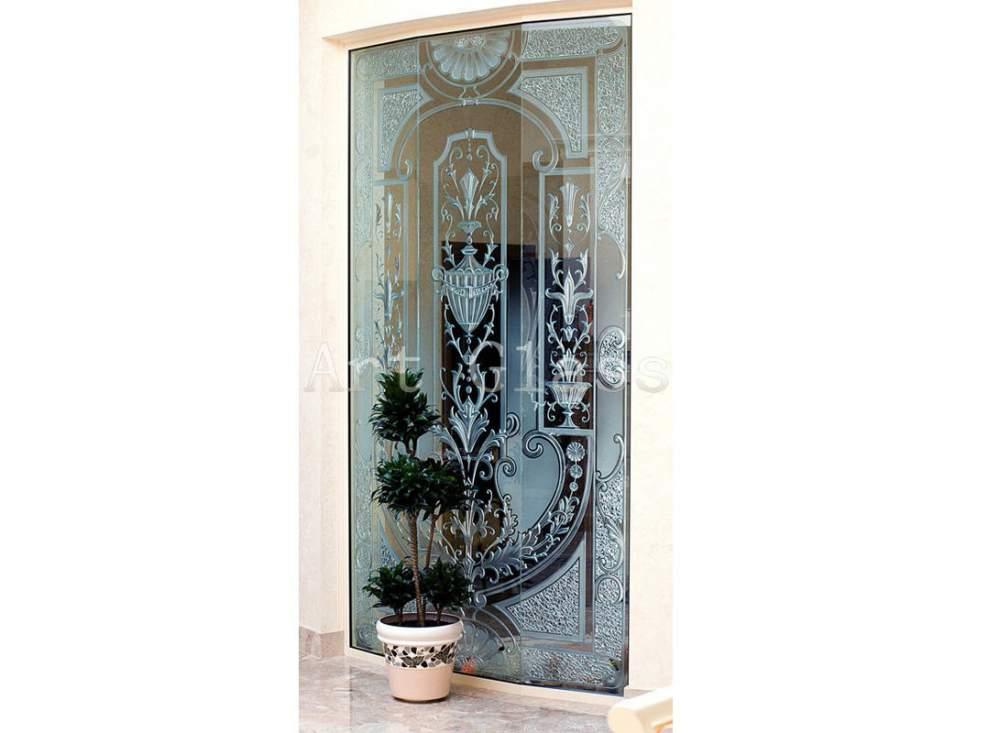 Зеркала напольные, дизайн зеркал, зеркала в интерьере с оригинальным изысканным рисунком