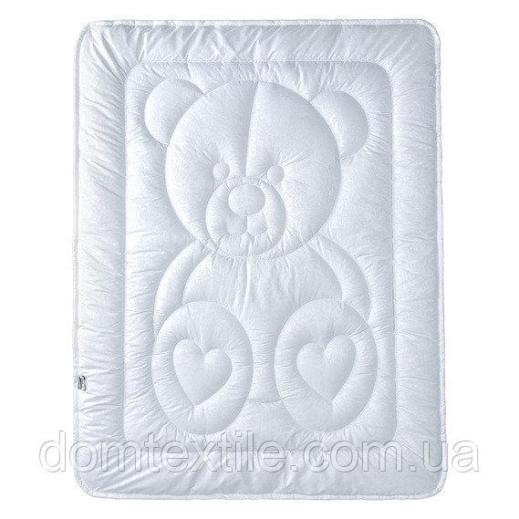 Купить Одеяло в кроватку Air Dream