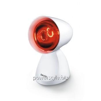 Купить Лампа инфракрасная Beurer IL 11