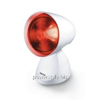 Купить Лампа инфракрасная Beurer IL 21