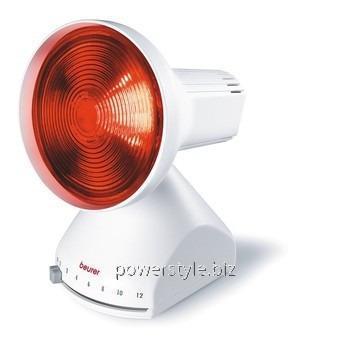 Купить Лампа инфракрасная Beurer IL 30