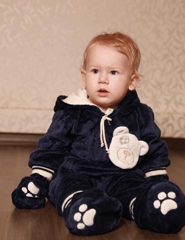 Купить одежду для мальчика в интернет магазине Москва