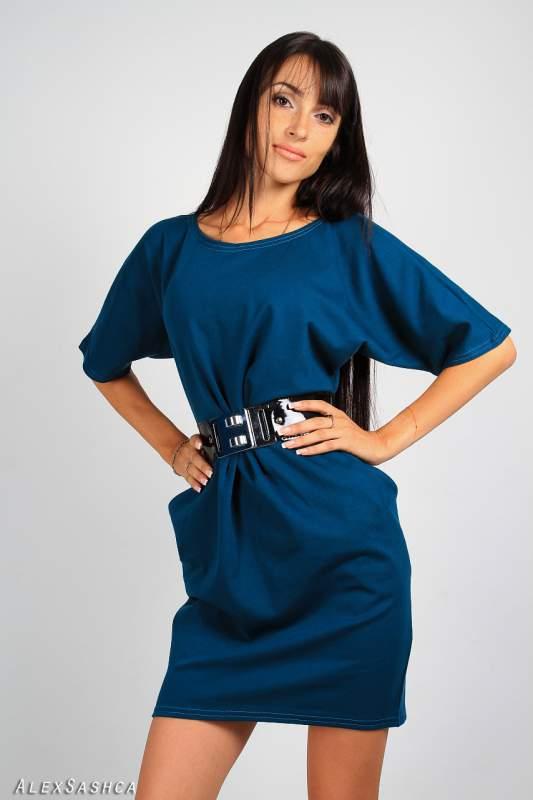 Платья из украины одесса