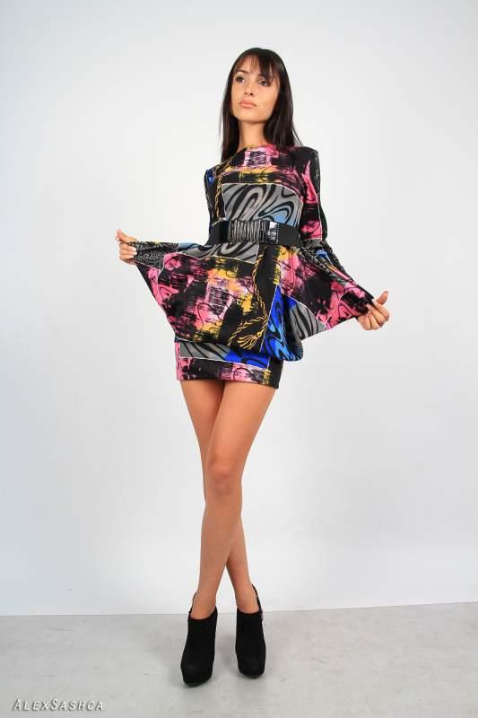 Платья из одессы оптом от производителя