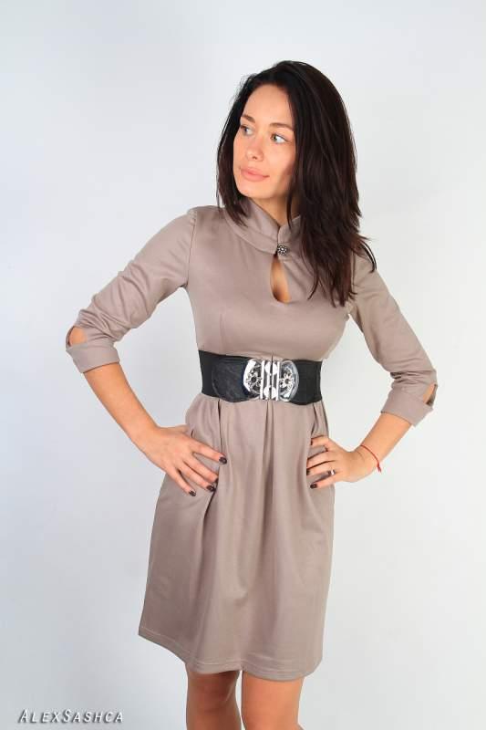 Платья одесса оптом от производителя