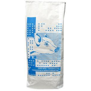 Купить  Заменитель сухого обезжиренного молока Пре Старт Витаминизированный