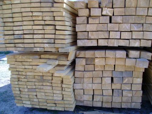 Купить Рейки монтажные, продажа, Украина