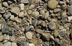 Купить Щебеночно-песчаная смесь фр. 0-70 (№5)
