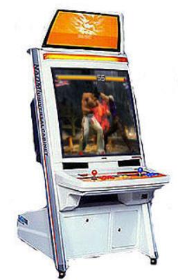 игровые автоматы igrosoft скачать бесплатно