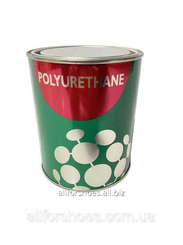 Купить Клей Poligrip 999 десмокол полиуретановый с повышенной термоустойчивость