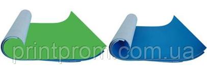 Buy Offset rubberized fabrics