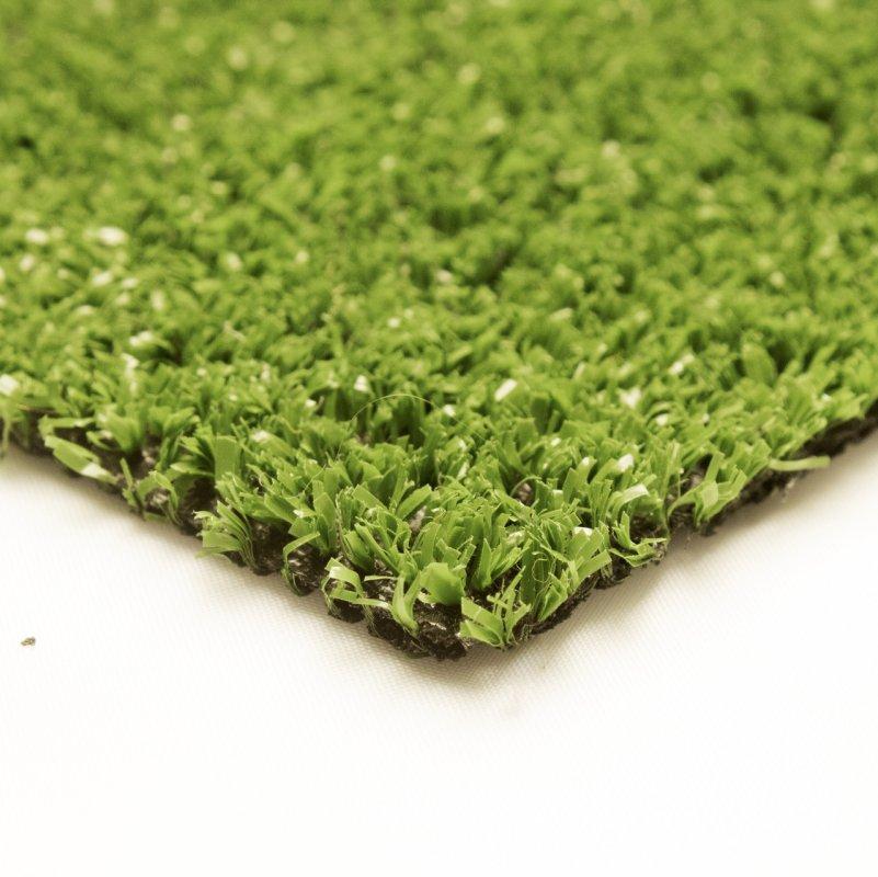 Купить Искусственная трава SUMMER