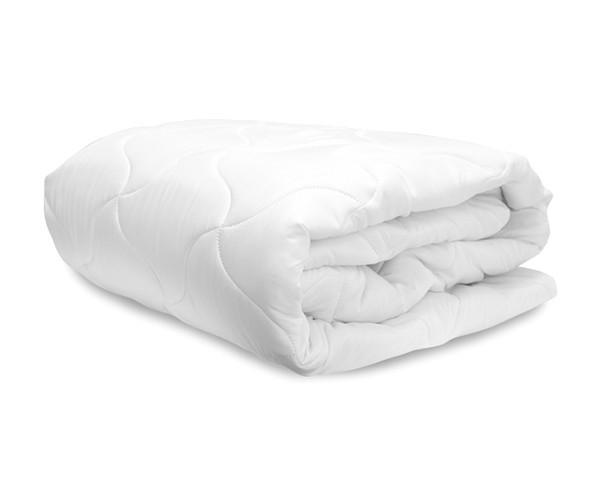 Купить Детское одеяло 100*135