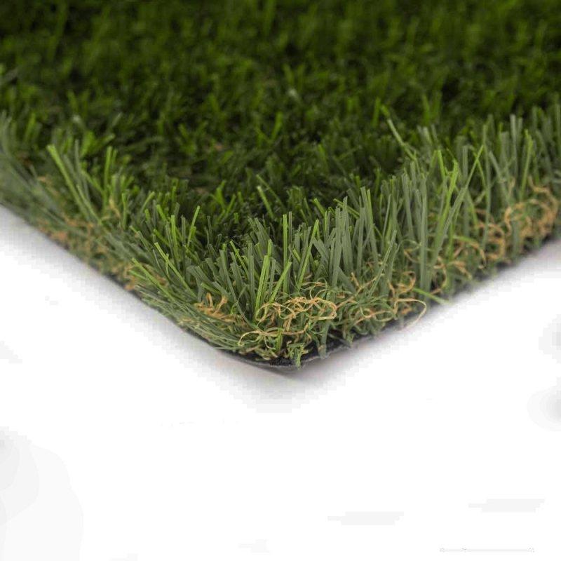 Купить Искусственная трава VICTORIA