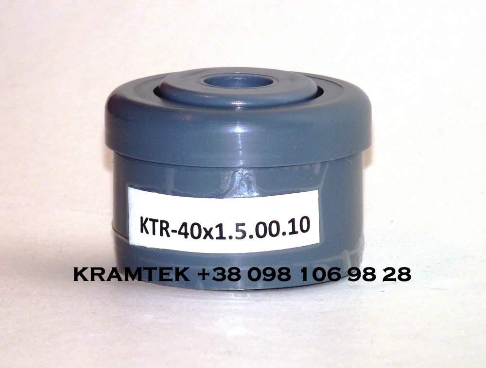Подшипниковый узел KTR-40x1.5.10