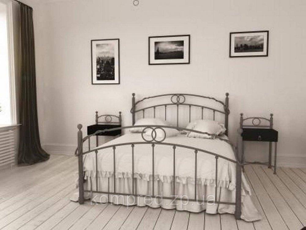 Купить Кровать Тоскана