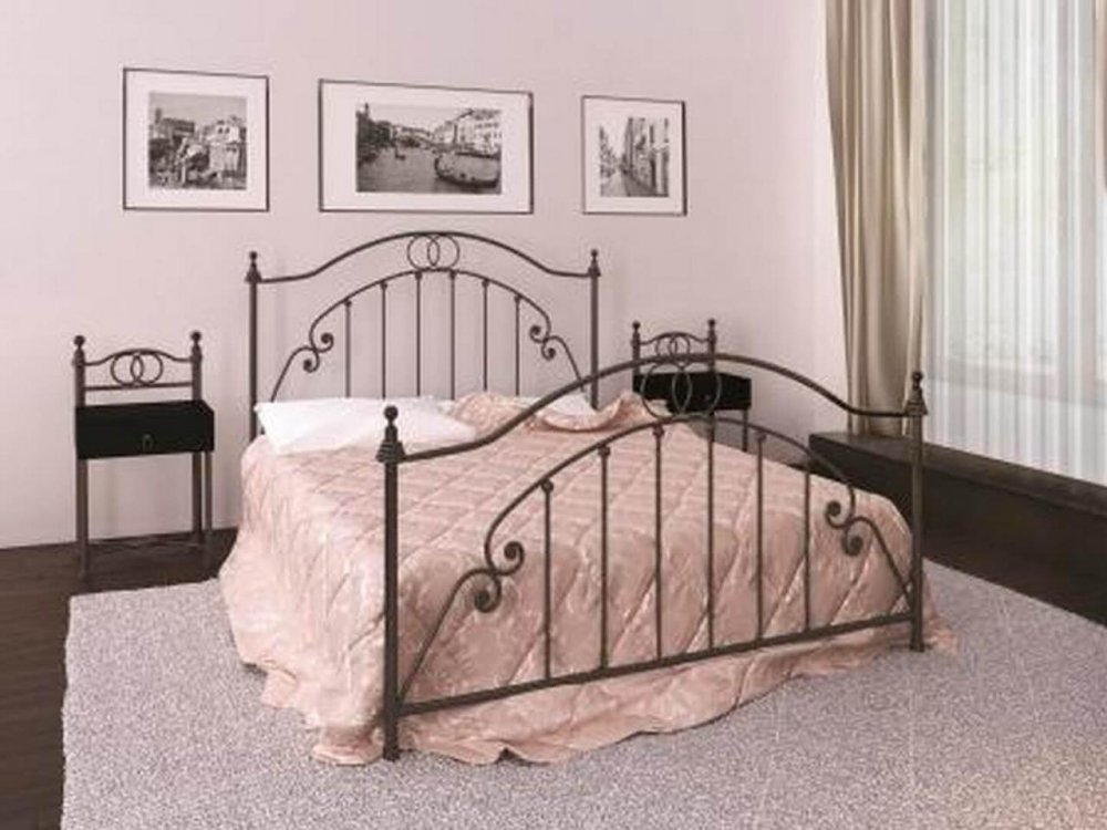 Купить Кровать Флоренция