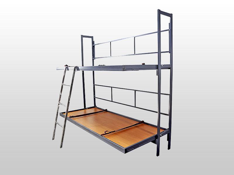 Купить Кровать откидная трансформер
