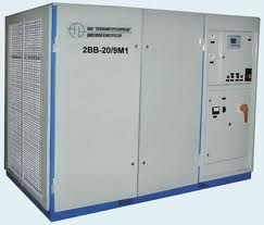 Buy Air screw compressor 21BB-40/9H