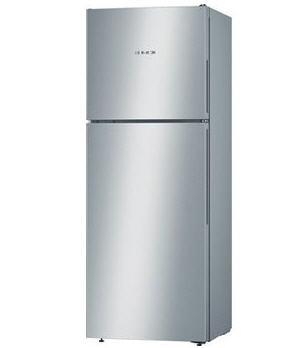Купить Холодильник-морозильник BOSCH KDV29VL30