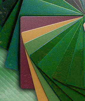 Buy Materials film-forming for optical coverings