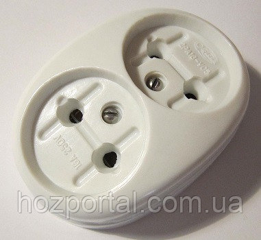 Buy Plug-sockets
