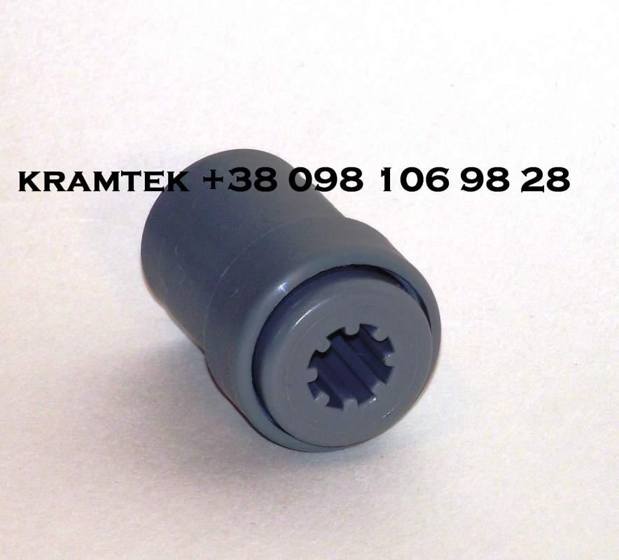 Подшипниковый узел KTR-20x1.5