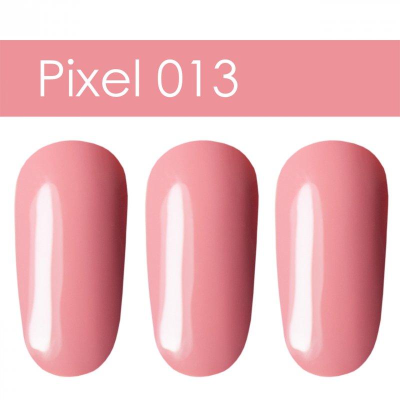 Купить Гель-лак Pixel 013 8mL