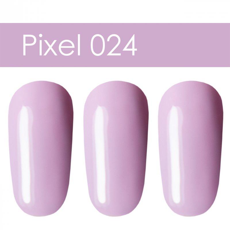 Купить Гель-лак Pixel 024 8mL