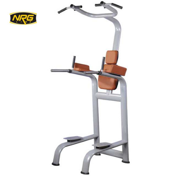 Buy The combined machine, NRG Line, N209, the exercise machine sports, the equipment for fitness