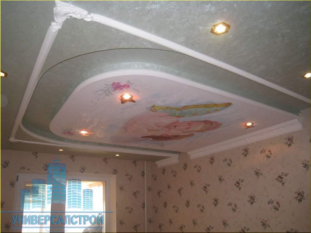 Corniche de plafond en polystyrene devis gratuit en ligne for Corniche plafond polystyrene