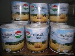 Купить Шпагат сеновязальнный полипропиленновый 5кг.Аgrotexc