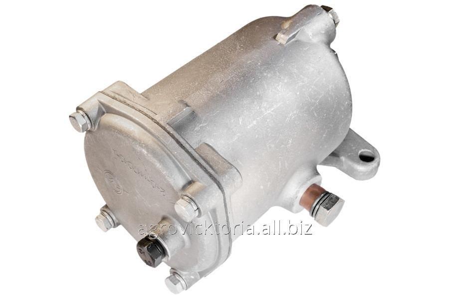 Купить Фильтр топливный тонкой очистки МТЗ