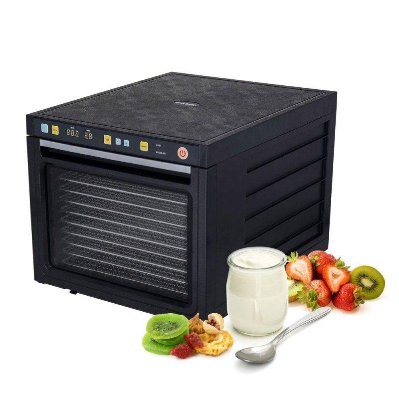 Професійне кухонне обладнання