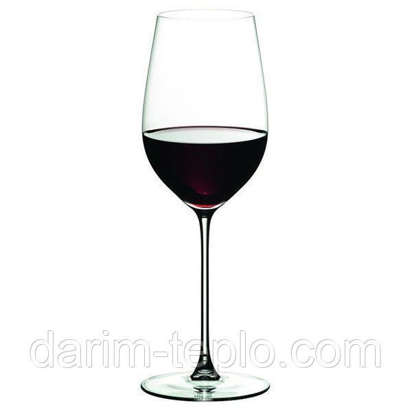 Купить Набор бокалов для белого вина Riedel Veritas 395 мл 6449/15