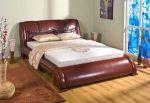 Buy Folding beds