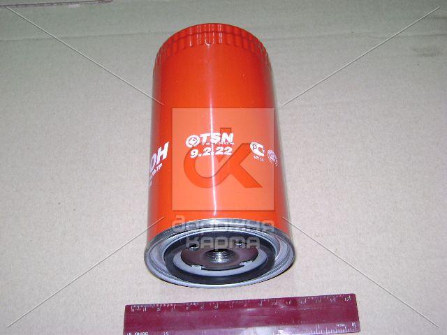 Купить Фильтр масляный Д-260 МТЗ ФМ 035-1012005