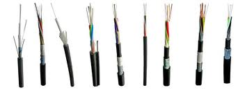 Buy Aviation wire and cable according to the SPEC 55PC specification