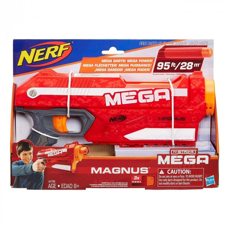 Buy Toy weapon